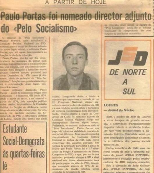 paulo_portas_jsd_socialismo