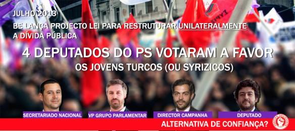 PS_Syriza