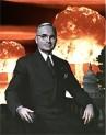 Truman_Hiroshima