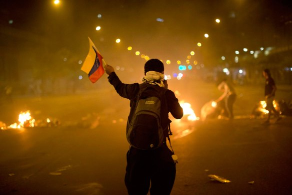 venezuala_protest_ap_img