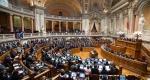 assembleia-da-republica-deputados