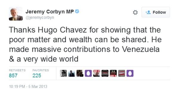 corbyn_chavez