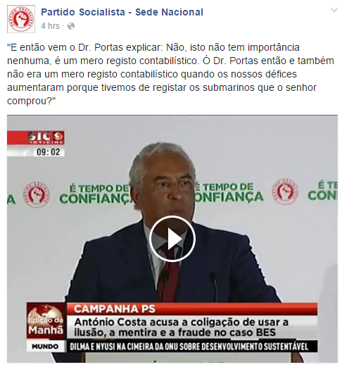 Costa_Demagogia