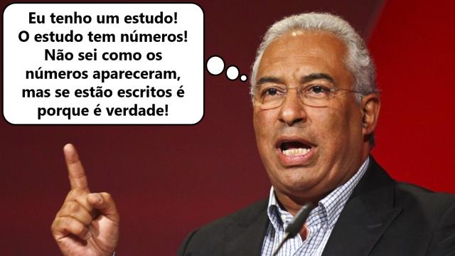 Costa_Estudo