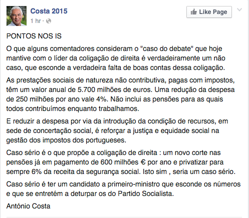 Costa_redes_sociais_17092015
