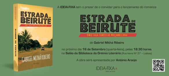 estrada_de_beirute