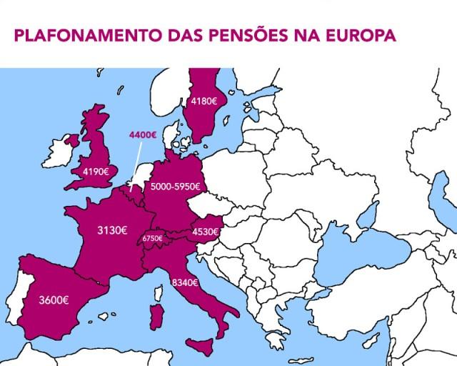 Europa_SS
