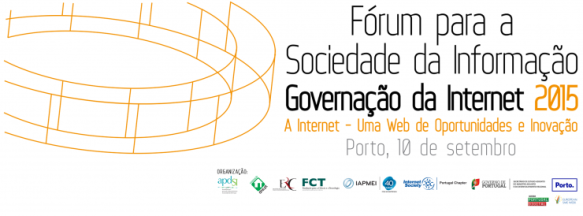governação_da_internet