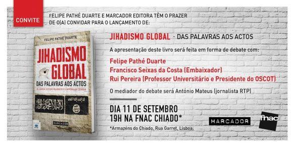 jihadismo_global