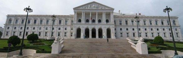 PalacioSaoBento