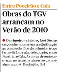 20091213