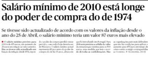 20091214