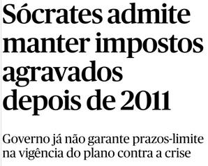 20100519