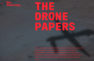 DronePapers
