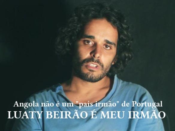 LuatyBeirao1