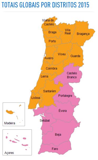 Mapa_Legislativas_2015