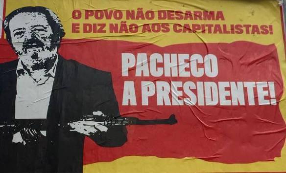 pacheco_presidente