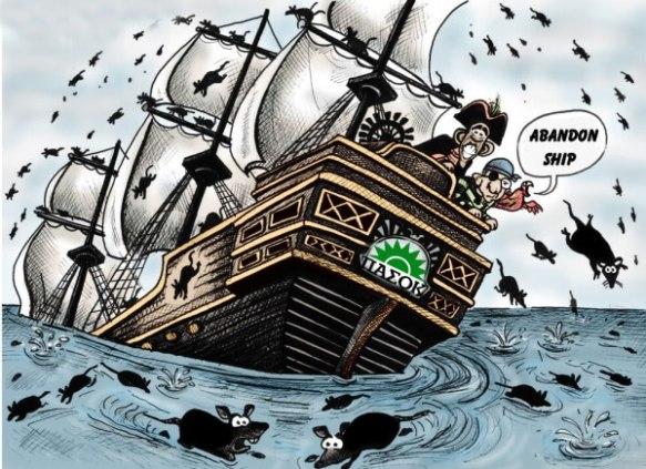 pasok-abandon-ship