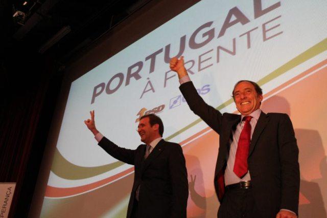 Paulo-Portas-e-Passos-Coelho-na-apresentação-do-nome-da-coligação
