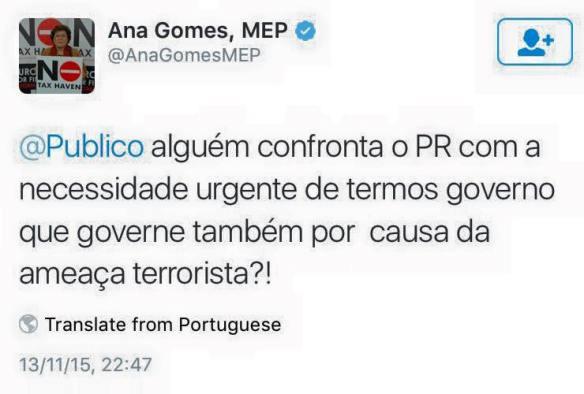 anagomes