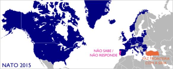 nato-2015
