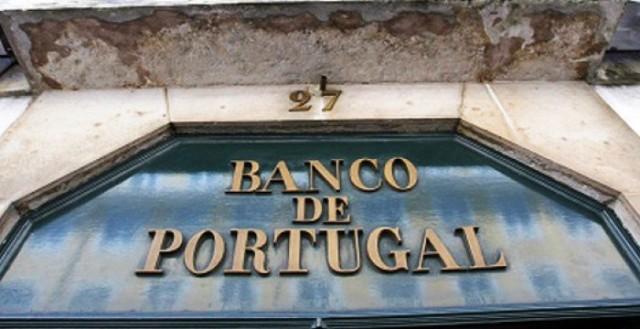 BancoDePortugal