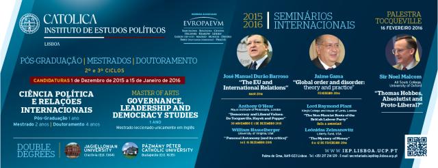 candidaturas_IEP_2015-16