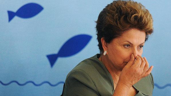 Dilma-Rousseff3