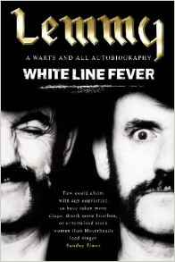 lemmy_book