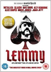 lemmy_dvd