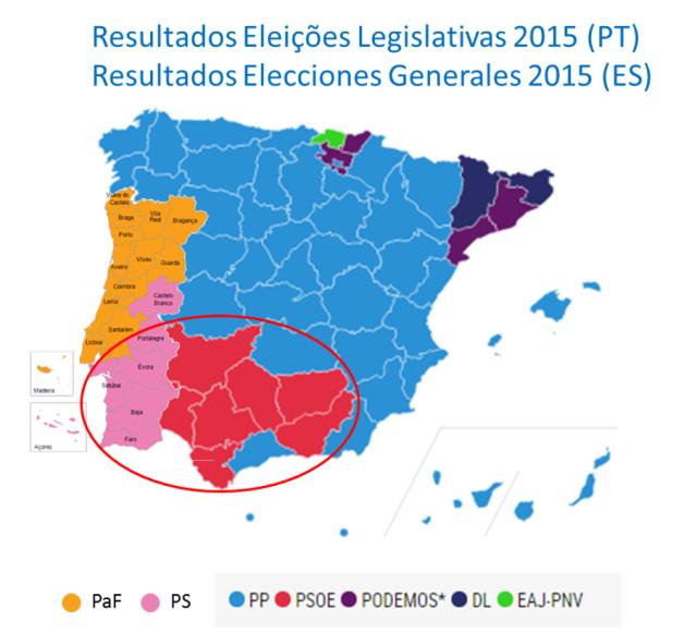 PartidoSocialista_Geografia
