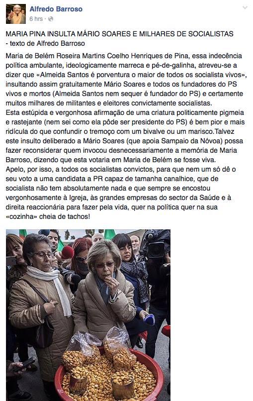 alfredo_barroso_maria_de_belém