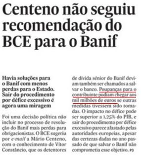 Centeno_Recomendacao_Banif