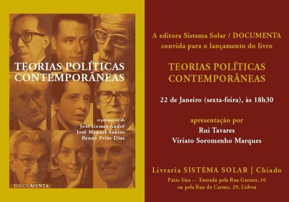 convite-teorias-politicas-contemporaneas