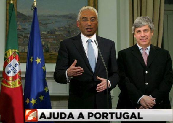 costa_centeno_troika