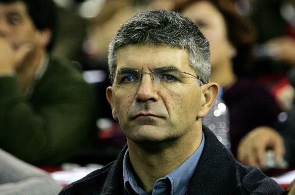Edgar Silva