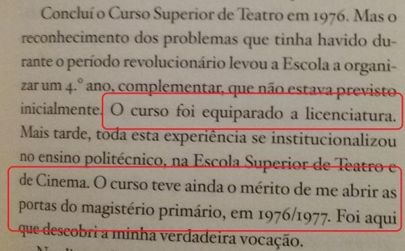 licenciatura_sampaio_da_nóvoa_2
