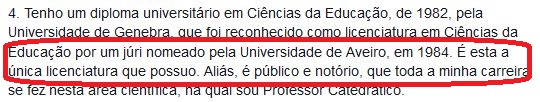 licenciatura_sampaio_da_nóvoa_esclarecimento