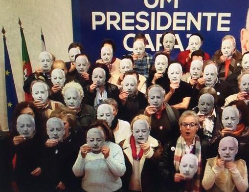 novoa_máscara