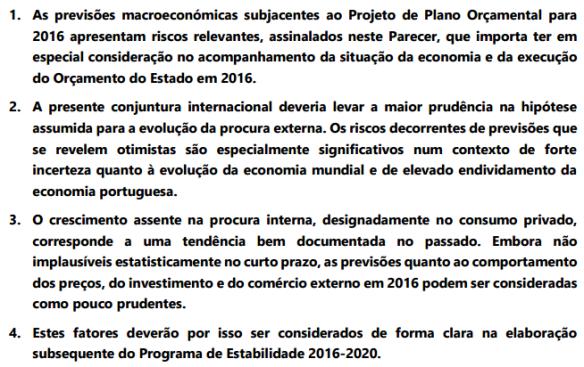ParecerConselhoDeFinanças