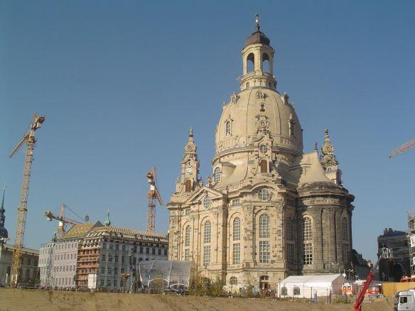 30-10-05-Frauenkirche-Dresden
