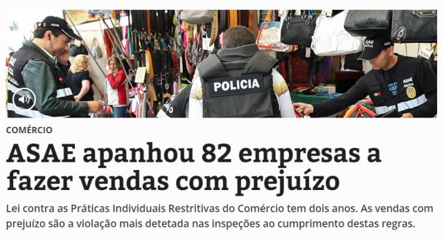 ASAE_PrecosBaixos