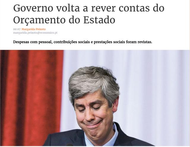 Centeno_Contas
