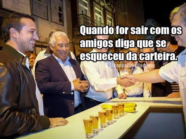 conselhos_do_costa_10