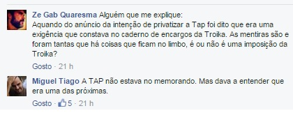 MiguelTiagoTAP