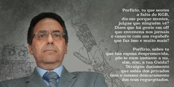 Porfirio-poema