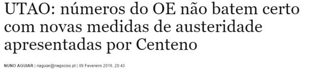UTAO_ContasAusteridade