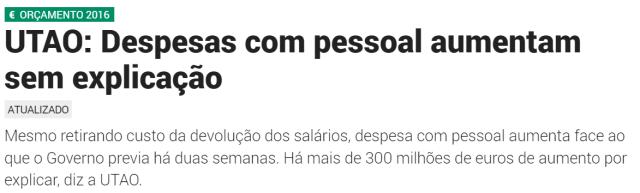 UTAO_DespesasPessoal