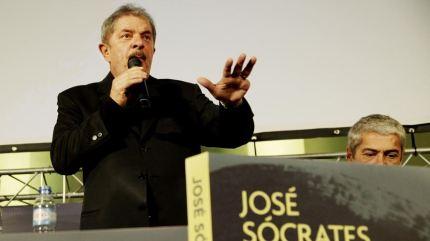 LulaSócrates