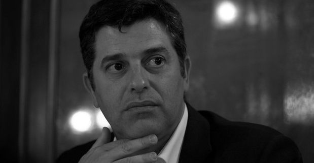 Manuel_Caldeira_Cabral